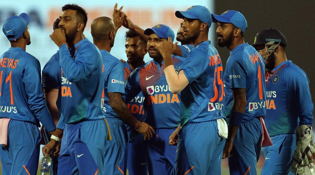 IND vs BAN 2nd T20I: प्रदूषणानंतर भारत-बांग्लादेश मॅचवर आता 'Maha' Cyclone चे सावट, सामना रद्द होण्याची शक्यता