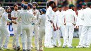 IND vs BAN 2nd Test: टॉस जिंकून बांग्लादेशचा फलंदाजीचा निर्णय, भारताच्या Playing XI मध्ये कोणताही बदल नाही