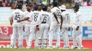 IND vs NZ Test 2020: टीम इंडियाचे 'हे' 3 खेळाडू सिद्ध होऊ शकतात हुकुमी इक्का, मिळवून देऊ शकतील विजय