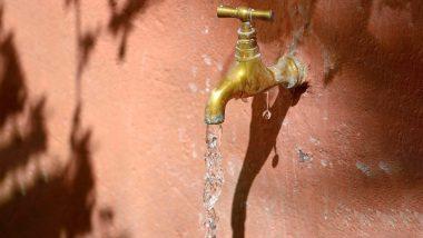 पिण्याच्या पाण्याच्या शुद्धतेबाबत मुंबई ठरले देशात सर्वात सुरक्षित; दिल्लीतील पाणी अशुद्ध, जाणून घ्या संपूर्ण यादी