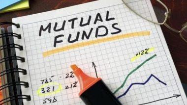 Mutual Fund मध्ये पैसे गुंतवण्यापासून का दूर राहताय ग्राहक? जाणून घ्या कारण