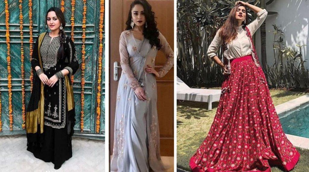 Winter Wedding Fashion Tips: थंडीच्या सीझन मधील लग्नासाठी Warm & Stylish लूक साकारायला मदत करतील 'या' फॅशन टिप्स