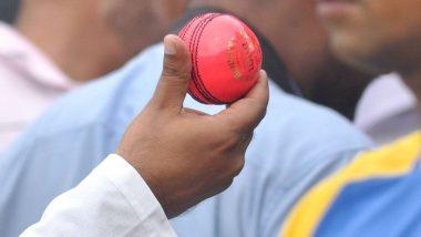 IND vs BAN 2nd Test 2019 Match Live Streaming: भारत विरुद्ध बांग्लादेश लाईव्ह सामना आणि स्कोर पहा Star Sports आणि Hotstar Online वर