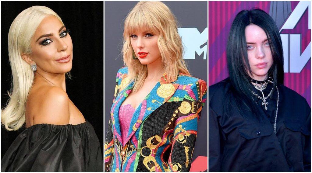 संगीत विश्वातील सर्वात मोठा पुरस्कार सोहळा, Grammy Award 2020 ची नामांकने जाहीर; पहा संपूर्ण यादी