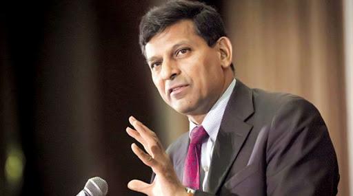 भाजपच्या कार्यकाळामध्येच बँकांची परिस्थिती वाईट - रघुराम राजन