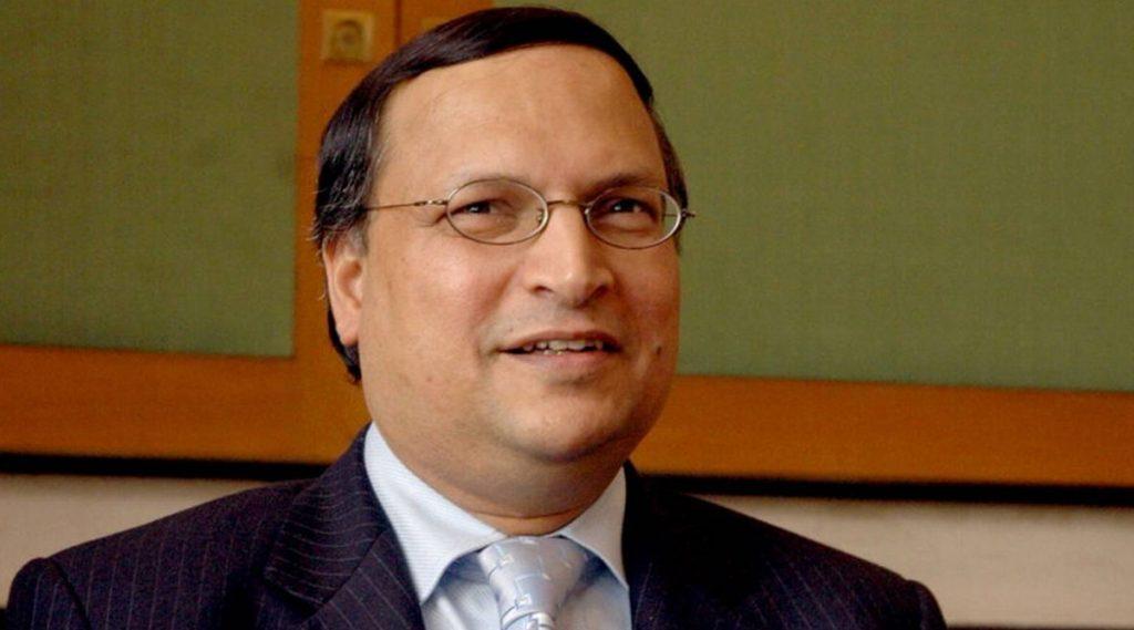 रजत शर्मा यांनी DDCA अध्यक्ष पदाचा दिला राजीनामा, जाणून घ्या कारण