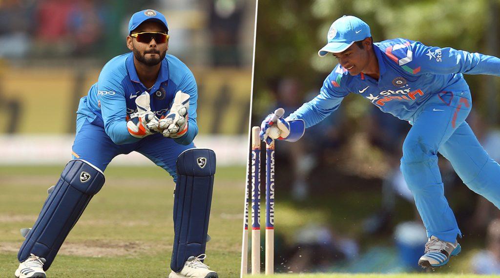 IND vs BAN T20I 2019 Series: रिषभ पंत की संजू सॅमसन? बांग्लादेशविरुद्ध टीम इंडियाच्या Playing XI मध्ये कोणाला मिळणार संधी, जाणून घ्या