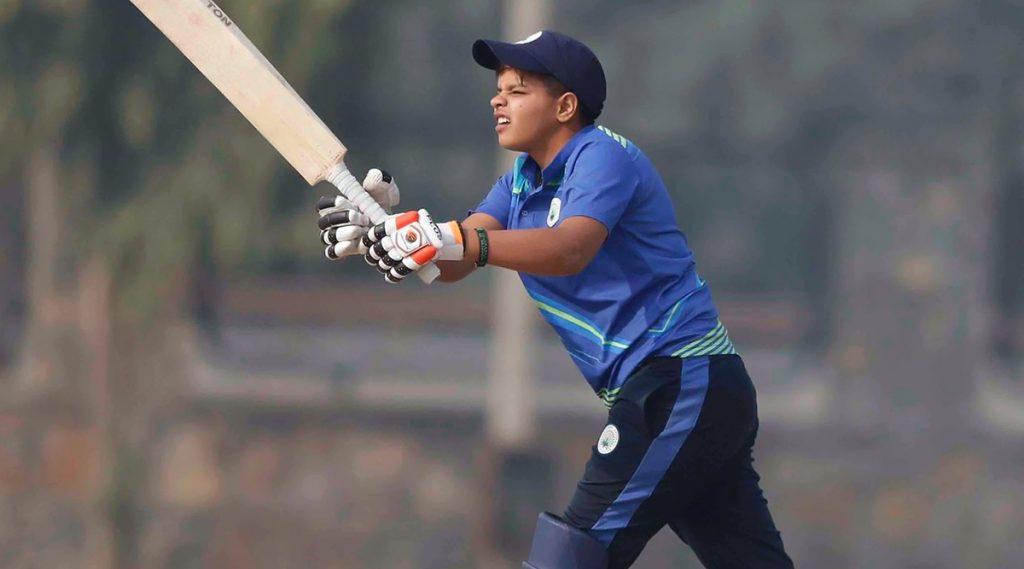 IND vs WI Women 1st T20I: शेफाली वर्मा हिने तुफानी अर्धशतकासह रचला इतिहास, सचिन तेंडुलकर आणि रोहित शर्मा ही राहिले मागे, वाचा सविस्तर
