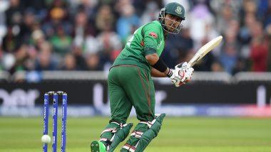 IND vs BAN 2019: दिल्ली मॅचबद्दल झाला मोठा खुलासा,बॅटिंग करताना दोन बांग्लादेशी फलंदाजांनी केली होती उल्टी