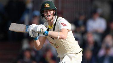 ICC Test Rankings: कसोटी क्रमवारीत Steve Smith पुन्हा बनला नंबर-1 फलंदाज, जाणून घ्या केन विल्यमसन-विराट कोहली यांची रँकिंग