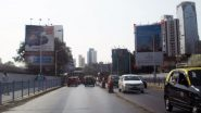 मुंबई: सायन उड्डाणपुल दुरुस्ती कामासाठी पुढील सहा दिवसांसाठी बंद राहणार