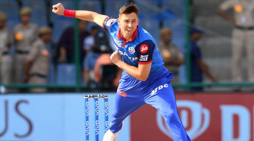 IPL 2020: मुंबई इंडियन्स संघात शामिल झालाट्रेंट बोल्ट, राजस्थान रॉयल्सने अंकित राजपूतला पंजाबसह केले ट्रेड