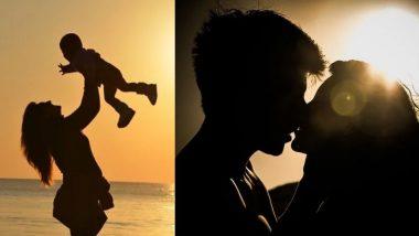 मात न तू वैरी: अनैतिक संबंधात अडथळा ठरत असलेल्या 9 महिन्यांचा मुलाला आईने विकले; अडीच लाखाला पार पडला सौदा