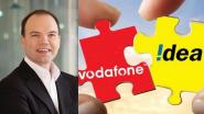 Vodafone Idea ची दिवाळखोरीकडे वाटचाल; व्होडाफोन सीईओ Nick Read यांनी मागितली पीएम नरेंद्र मोदींची माफी