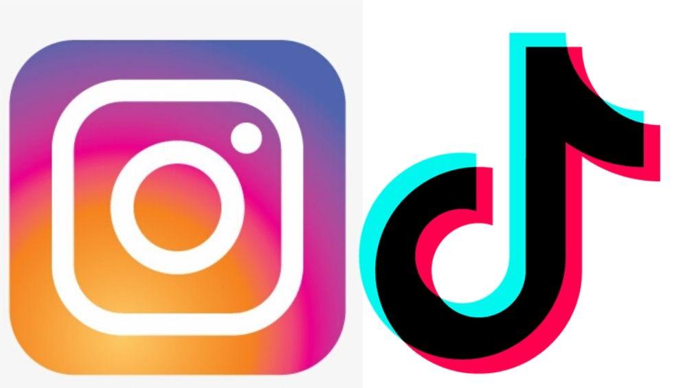 TikTok ला टक्कर देण्यासाठी Instagram ने सादर केले नवीन फिचर 'Reels'; जाणून घ्या वैशिष्ठ्ये
