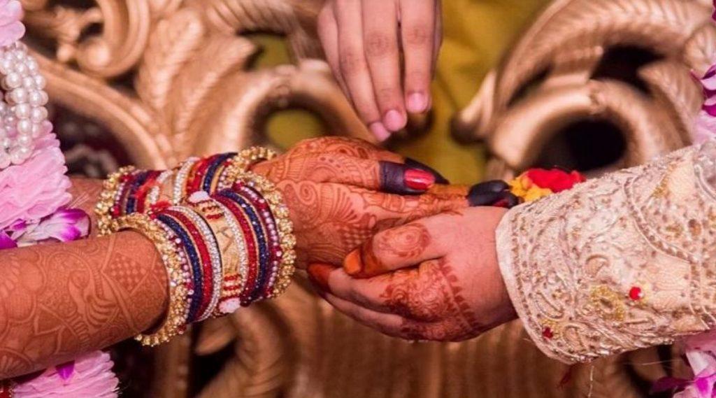 Hindu Marriage Dates 2019-2020: तुलसी विवाह नंतर यंदाच्या लग्नसराईला होणार सुरूवात; पहा वर्षभरातील लग्न मुहूर्ताचे दिवस