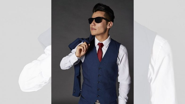 International Men's Day: पुरुषांना चिरतरुण दिसण्यास मदत करतील हे '4' घरगुती उपाय