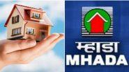 MHADA Pune Board Lottery 2019: पुणे, पिंपरी चिंचवड मधील  2190 घरांसाठी सोडत निकाल आज 10 वाजता  होणार जाहीर; lottery.mhada.gov.in वर पहा भाग्यवंतांची यादी!