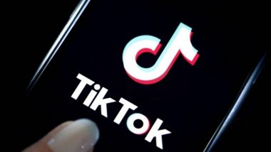 TikTok वर बंदी घालण्यासाठी करण्यात आलेल्या याचिकेवर तातडीच्या सुनावणीला मुंबई हाय कोर्टाचा नकार