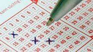 Maharashtra Lottery GaneshLaxmi Dhan Results: 'महाराष्ट्र राज्य लॉटरी' चा निकाल आज संध्याकाळी 5 वाजता lottery.maharashtra.gov.in वर होणार जाहीर