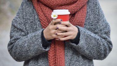 Winter Tips: हिवाळ्यात वापरण्यात येणारे स्वेटर, मफलर धुताना चुकूनही दुर्लक्षित करु नका या '5' गोष्टी अन्यथा त्वचेला होऊ शकते एलर्जी