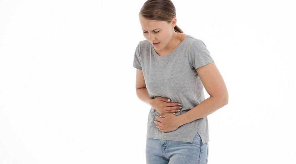 PMS म्हणजे नेमकं काय? महिलांनी हा त्रास ओळखून उपचार कसा करावा, जाणून घ्या सविस्तर