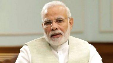 पंतप्रधान नरेंद्र मोदी, शरद पवार यांच्याकडून देशवासियांना मकर संक्रांत सणाचा शुभेच्छा!