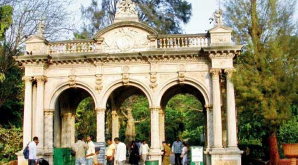 भायखळा येथील राणीच्या बागेत लवकरच होणार बिबट्या आणि तरसाच्या जोडीचे आगमन