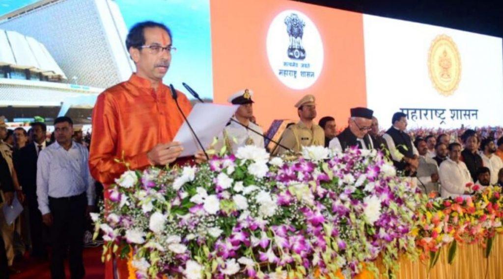 Maharashtra Government Formation: नव्या सरकारची आज 'सत्वपरीक्षा'; सिद्ध करावे लागणार बहुमत
