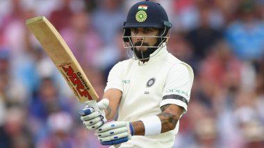 ICC Test Rankings: विराट कोहली, पॅट कमिन्स यांचे अव्वल स्थान कायम; क्विंटन डी कॉक याने घेतली मोठी झेप