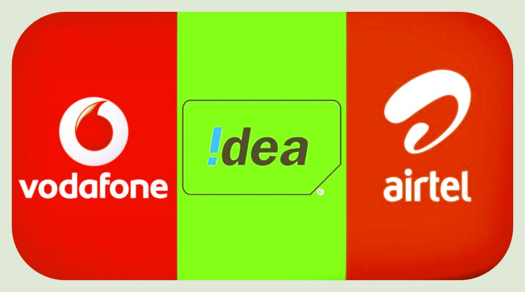 मे महिन्यात Airtel आणि Vodafone Idea ने गमावले तब्बल 94 लाख ग्राहक, तर Jio ने जोडले 36 लाख नवे सबस्क्रायबर- TRAI