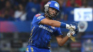 IPL 2020: युवराज सिंह कोलकातानाइट रायडर्स संघाकडून खेळणार? KKR CEOवेंकी म्हैसूर यांच्या ट्विटने नव्या चर्चांना उधाण