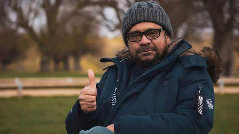 Pagalpanti चे दिग्दर्शक Anees Bazmee नी सांगितली संघर्षमय दिवसांची कहाणी; कितीतरी स्क्रिप्ट्सचे श्रेय न मिळाल्याचे केले उघड