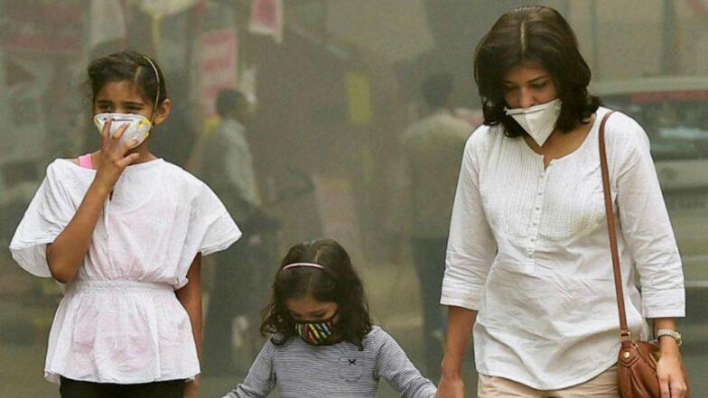 Coronavirus Effect: कोरोना व्हायरसमुळे जागतिक कार्बन प्रदूषणात 17% घट; दुसऱ्या महायुद्धानंतर पहिल्यांदाच इतके कमी झाले Pollution