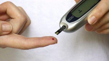 World Diabetes Day 2019: ब्रेकफास्ट टाळणं ते मासे न खाणं  या '5' सवयी ठरू शकतात मधुमेहाची कारणं