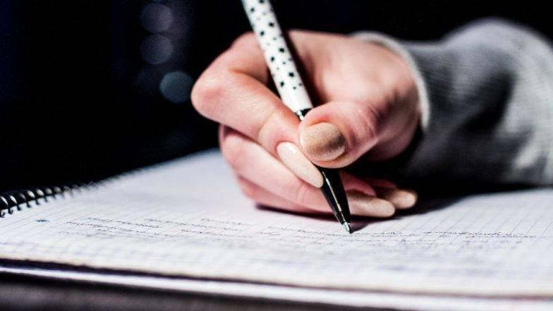 Thane: 692 विद्यार्थ्यांची तब्बल आठ कोटींची फसवणूक; विद्यापीठ संचालकांविरुद्ध गुन्हा दाखल