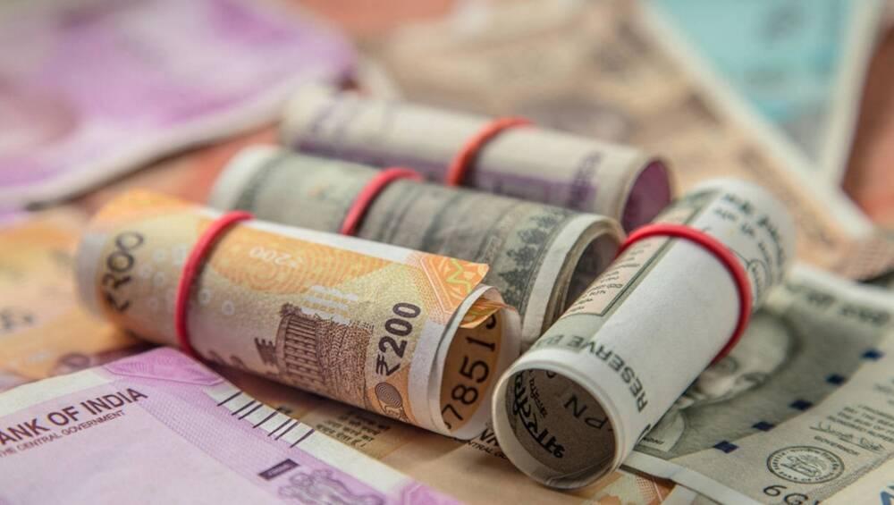 7th Pay Commission: वेतन आयोग बाबत तुम्हांला या गोष्टी ठाऊक आहेत का?