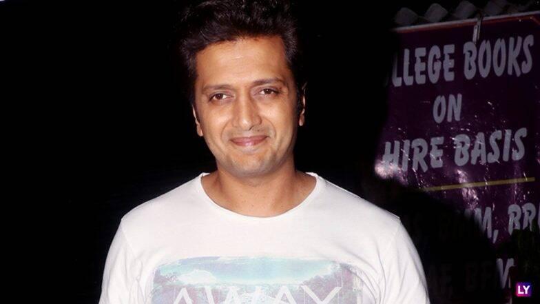 Kapil Sharma च्या सेट वर जेव्हा Riteish Deshmukh आणि Akshay Kumar मधला फरक धूसर होतो; वाचा सविस्तर