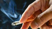 Maharashtra Bans Sale of Loose Cigarettes and Bidis: महाराष्ट्रात सुटी सिगरेट आणि बिडी विक्रीवर बंदी