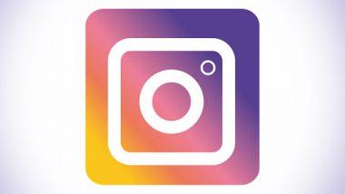 Instagram Layout Feature: आता इन्स्टाग्राम 'स्टोरी स्टेटस'मध्ये एकाच वेळी शेअर करता येणार 6 फोटो!