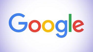 2019 मध्ये Google वर क्रिकेट विश्वचषक, लोकसभा निवडणुका आणि चंद्रयान 2 ची जादू; जाणून घ्या यंदा गुगलवर सर्च केलेल्या Top 10 गोष्टी