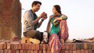 अभिनेता राजकुमार राव याचा चित्रपट 'तुर्रम खान' चे टायटल बदलले; आता 'हे' असेल नवीन नाव