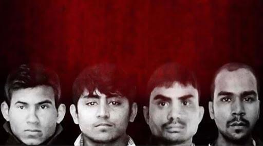 Nirbhaya Gang Rape Case: निर्भया प्रकरणातील दोषींची फाशी लाईव्ह टेलिकास्ट करा; 'परी' संस्थेची मागणी
