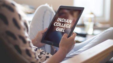 Pornhub 2019: भारतामध्ये Indian College Girls XXX व्हिडिओ ला सर्वाधिक सर्च तर Sunny Leone, Mia Khalifa,Dani Daniels या पॉर्नस्टार्सला पसंती