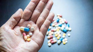 मलेरिया, कुष्ठरोग, टीबीसह 21 औषधांच्या किंमतीत 50 टक्क्यांनी वाढ; रुग्णांच्या खिशाला लागणार कात्री