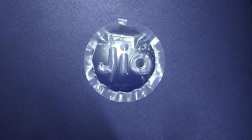 Jio Fiber Set-Top Box: 'असा' मिळवा मोफत जिओ फायबरचा सेट-टॉप बॉक्स