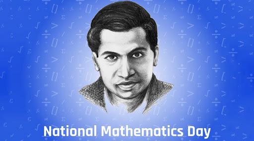 National Mathematics Day: भारतातील 'हे' 5 महान गणित तज्ञ तुम्हाला माहिती आहे का? जाणून घ्या