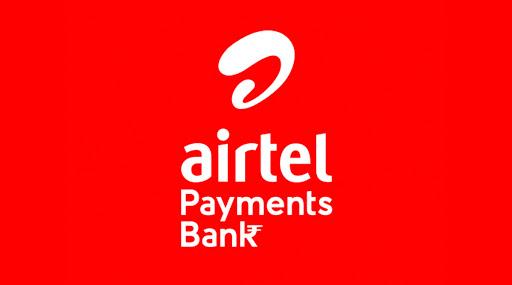 Airtel Payments Bank: एअरटेल पेमेंट बँकेने सुरू केली 24x7 NEFT सेवा; सुट्टीच्या दिवशीही पैसे ट्रान्सफर करता येणार