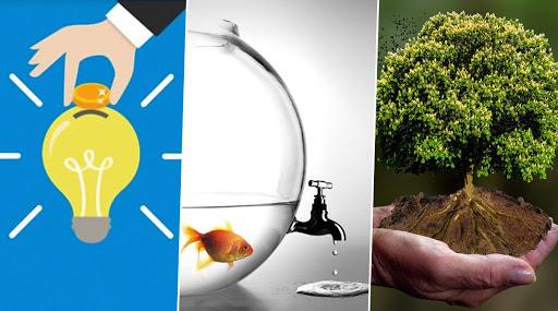 Happy New Year 2020: नवीन वर्षात करा 'हे' महत्त्वपूर्ण सामाजिक संकल्प; होईल मोठा फायदा!