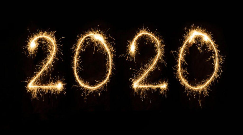 New Year 2020: नववर्षाचे संकल्प पूर्ण करण्यास मदत करतील 'या' भन्नाट आयडियाज